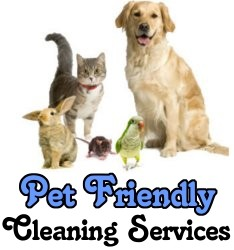 petfriendlycleaningservices-234x250.jpg